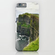 Cliffs of Moher Slim Case iPhone 6s