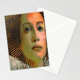 Empress Phobos Stationery Cards