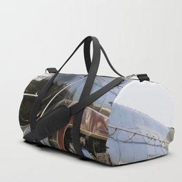 Strasburg Railroad Series 5 Duffle Bag