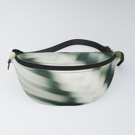 palm impressions Fanny Pack