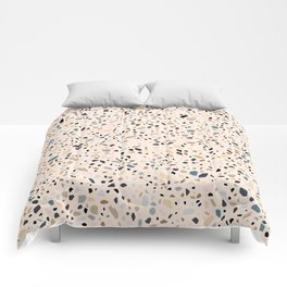 'GEOPRINTS' 38 Comforters
