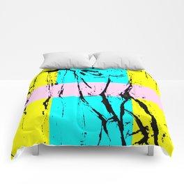 Character Comforters