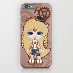 Steampunk Sailor Venus - Sailor Moon Slim Case iPhone 6s