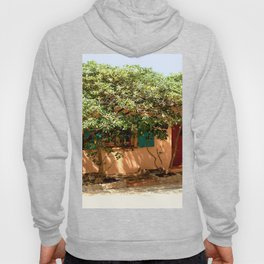 French Farm house in Ramatuelle Hoody