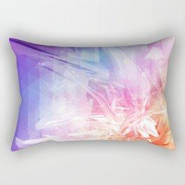 Sweet Nothing Rectangular Pillow