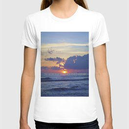 The Utopia T-shirt
