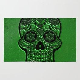 Skull20151203 Rug