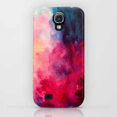 Reassurance Galaxy S4 Slim Case