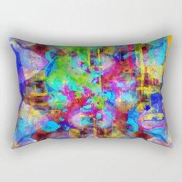 20180327 Rectangular Pillow