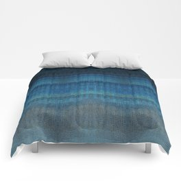 Fabric 50. Comforters