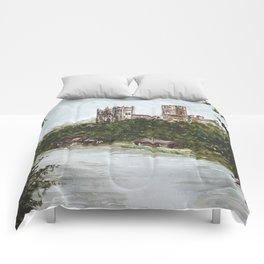 Durham view Comforters