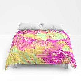 Gambit Declined Comforters