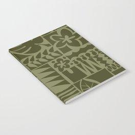 Pichu Notebook