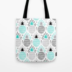 Fresh Picked Tote Bag