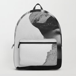 INNER STRENGTH Backpack