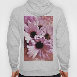Love Those Daisies Hoody