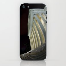 Jefferson iPhone & iPod Skin