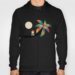 Amazing Vocation Hoody