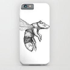 Bumblebear iPhone 6s Slim Case