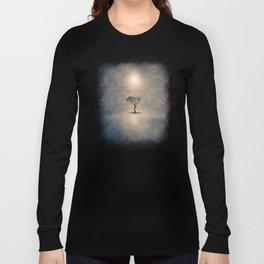 shining Long Sleeve T-shirt