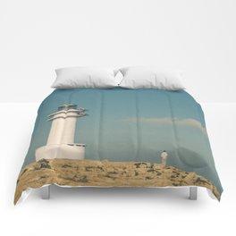 BEACON Comforters