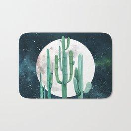 Desert Nights 2 Bath Mat