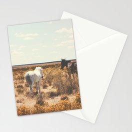 Horses Art Print, Horse Poster, Horse Photography, Animal Portrait, Animal Art Print, Animal Prints, Animal Poster, Horse Wall Art, Horses Stationery Cards
