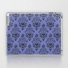 Phantom Manor - Haunted Mansion Laptop & iPad Skin