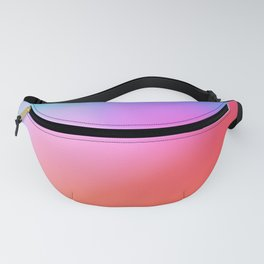 Can Can Fanny Pack
