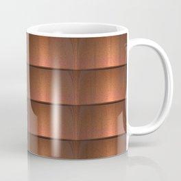 copper work Coffee Mug