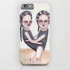 The Load Slim Case iPhone 6s
