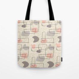 Savo Tote Bag