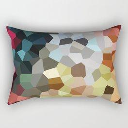 Cantastoria Rectangular Pillow
