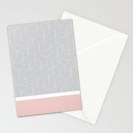 PANAL Stationery Cards