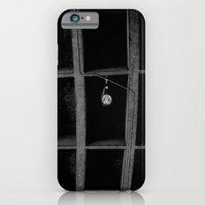 Burnside Cement iPhone 6s Slim Case