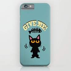 Give Me! Slim Case iPhone 6s