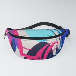 51719 Fanny Pack