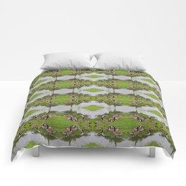 NC Geese Comforters