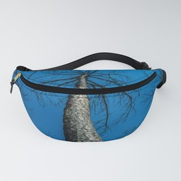 After the fire Fanny Pack