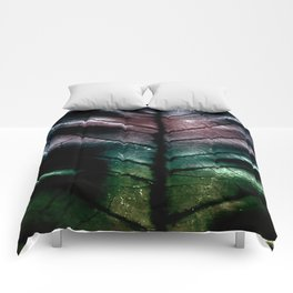 Wounded Dragon Comforters