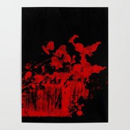 Cherub Massacre 2 Poster
