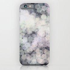 Tres Sunsray Slim Case iPhone 6s