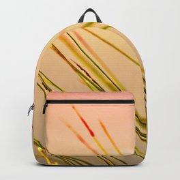 Summer Breeze Backpack