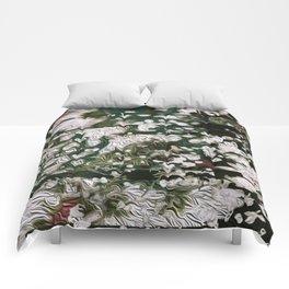 camomile Comforters