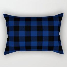 For the boys. Rectangular Pillow