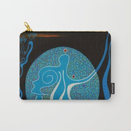 Viens Carry-All Pouch