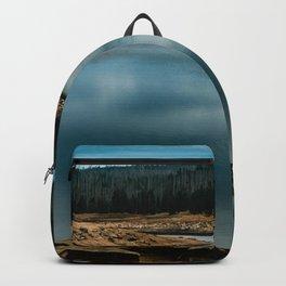 Oderteich Backpack
