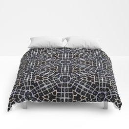 Keyboard Comforters