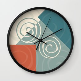 Iterations Wall Clock