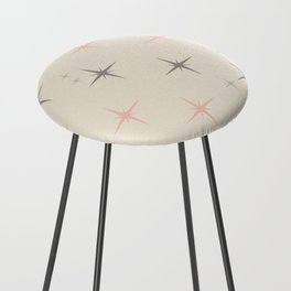 Cereme Counter Stool
